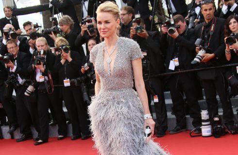 Festival di Cannes 2015: i look più belli delle dive