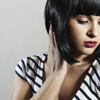 Taglio capelli viso tondo: come scegliere quello giusto