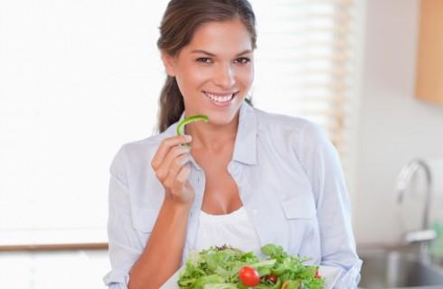 Dieta tisanoreica: metodi, storia e controindicazioni