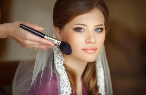 Trucco per matrimonio: le tendenze