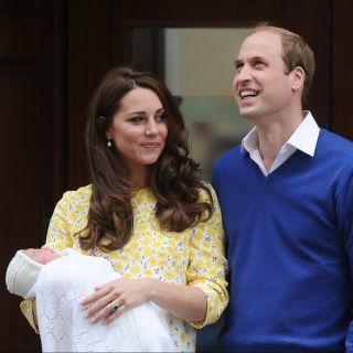 Rivelato il costoso regime dietetico di Kate Middleton