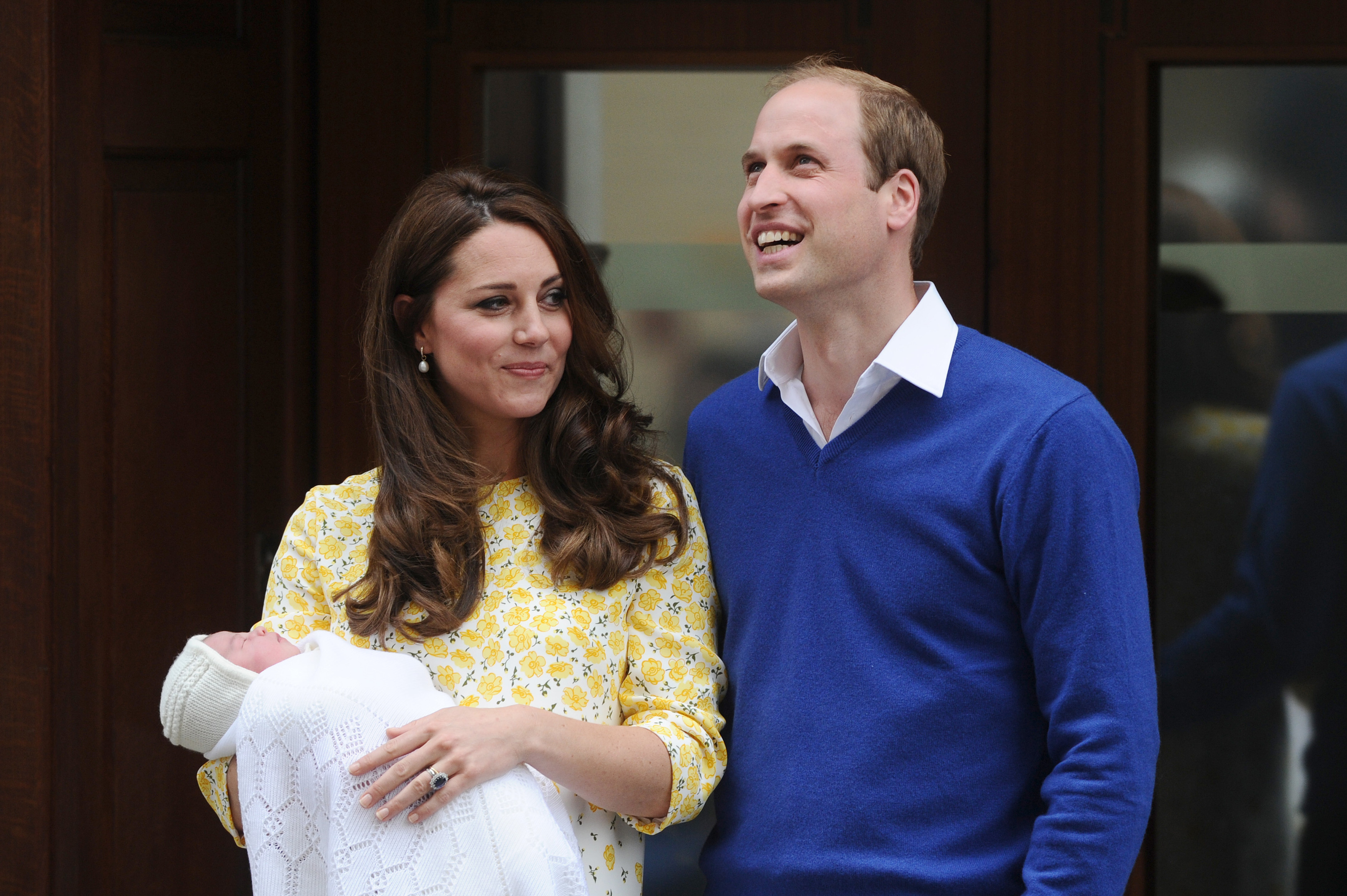 Rivelato il costoso regime dietetico di Kate Middleton