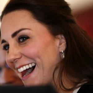 Ultimi gossip su Kate Middleton: i 5 più bizzarri