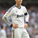 10 Cristiano Ronaldo