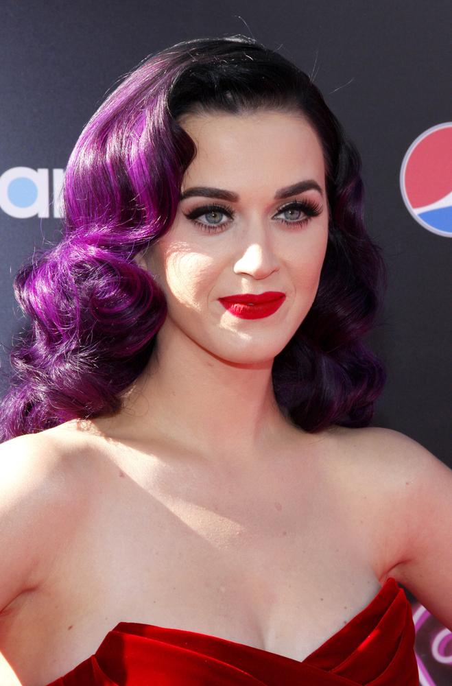 Le 10 celebrità più pagate al mondo per Forbes