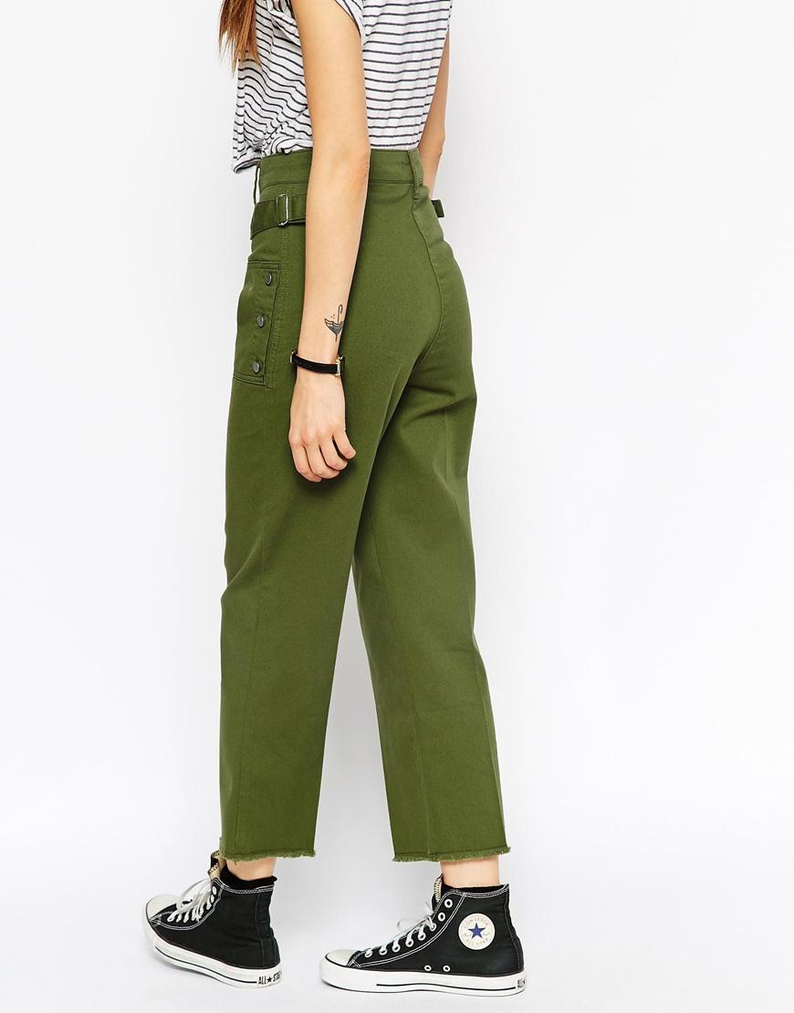 Abbigliamento casual, foto dei capi low cost