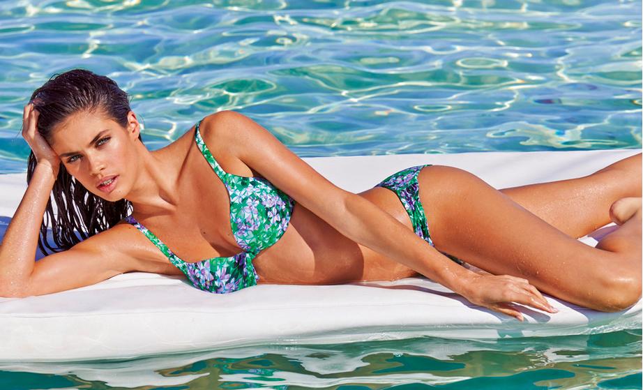 Moda estate 2015: i bikini più belli