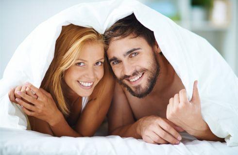 giochi seso giochi erotici da fare con il proprio partner