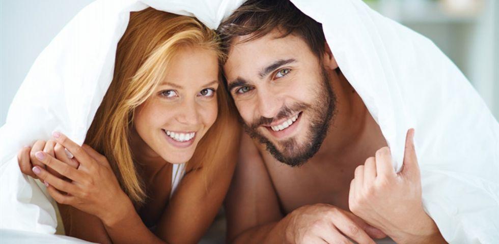 giochi da fare col proprio ragazzo massage erotici