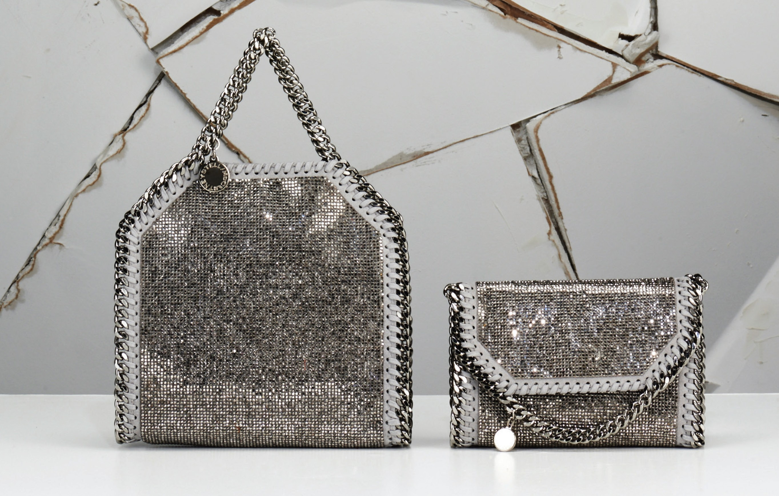 Falabella Stella McCartney: must have di successo