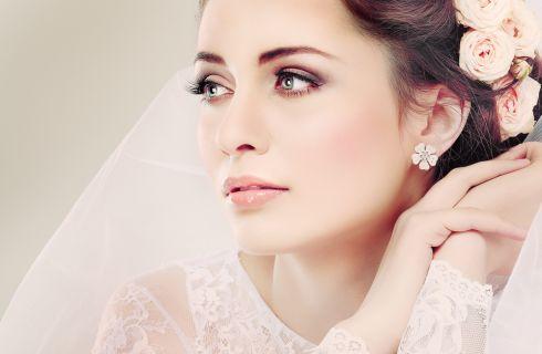 Acconciatura da sposa: consigli utili per sceglierla