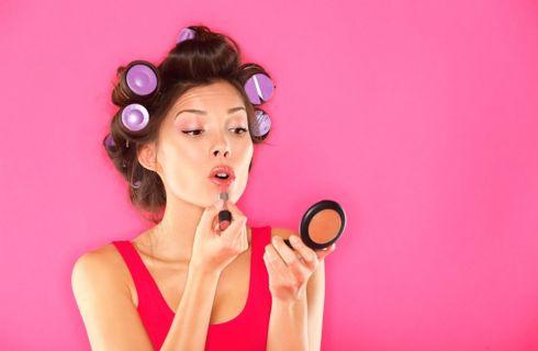 5 segreti per una routine di bellezza perfetta