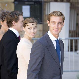 Pierre Casiraghi e Beatrice Borromeo pronti a sposarsi