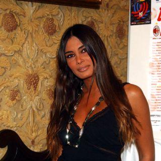 Barbara Chiappini di nuovo mamma