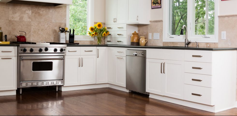 Cucine classiche: consigli per la cucina ideale | DireDonna