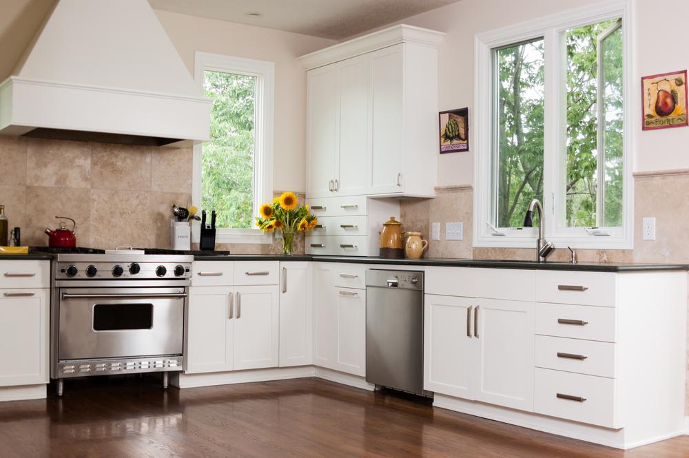piano cucina in okite: vantaggi e costi | diredonna - Okite Piano Cucina