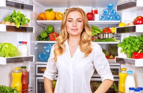 Dieta contro la candida: cosa mangiare e cosa evitare