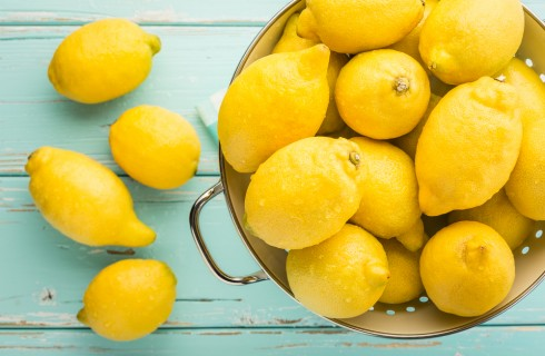 Dieta del Limone: controindicazioni e precauzioni