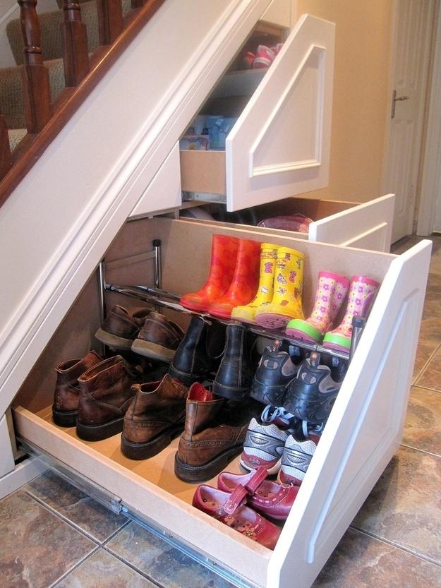 Idee geniali per la casa