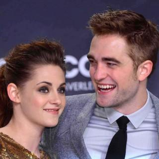 Il film di Kristen Stewart parla della storia con Pattinson