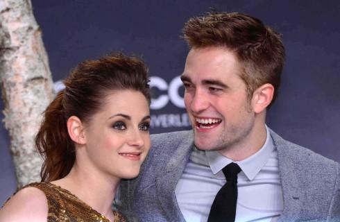 Kristen Stewart debutta da regista: il film parla della rottura con Robert Pattinson