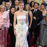 Nicole Kidman agli Oscar del 2011