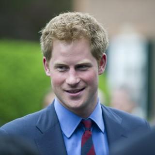 La fidanzata del Principe Harry assomiglia a Kate Middleton