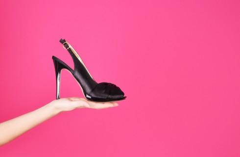Scarpe eleganti: modelli e abbinamenti