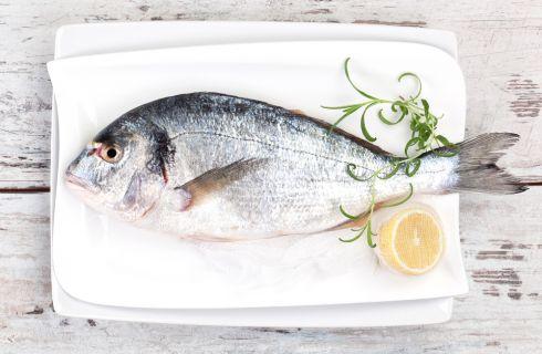Cromaris: dal mare più puro, il pesce più fresco
