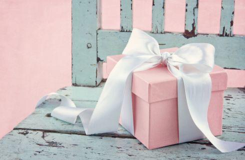 Lista nozze: consigli e idee regalo