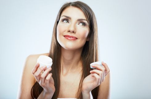 Come conservare correttamente i cosmetici