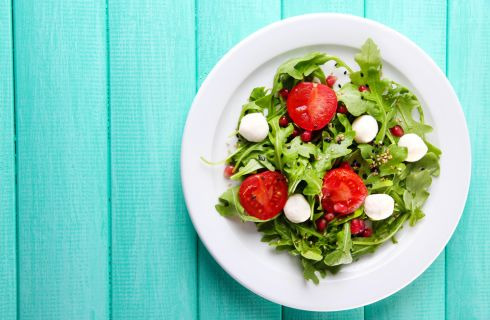 Dieta GIFT: 10 regole da rispettare sempre