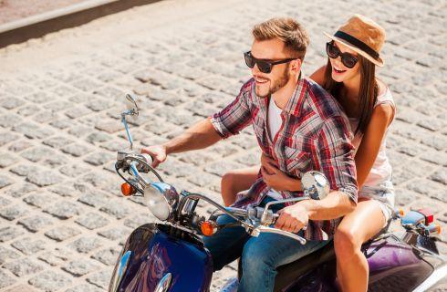 Uomini con la barba: 9 motivi per cui piacciono alle donne