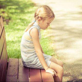 Ansia da prestazione nei bambini: come superarla