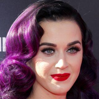 Le 10 celebrità più pagate del mondo secondo Forbes