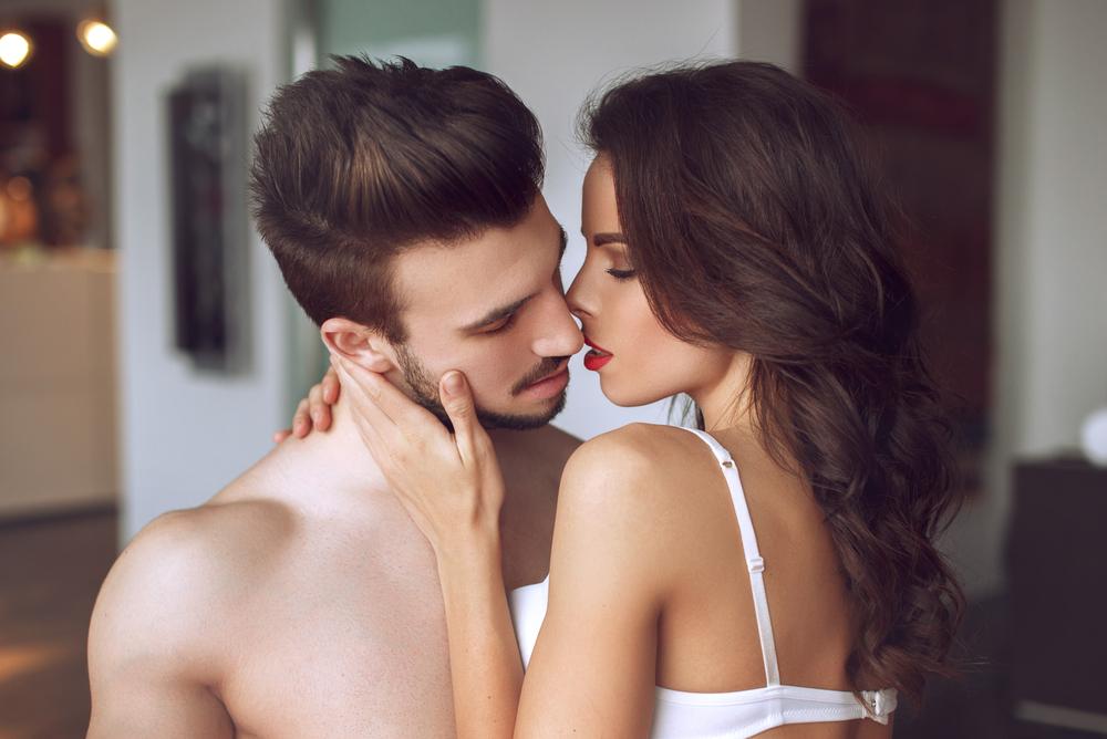 come fare bene l amore giochi erotici da fare a casa
