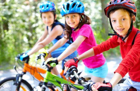 Bici per bambini: guida alla scelta