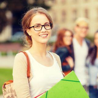 Vacanze studio: tutte le informazioni per sceglierle