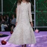 Dior Sposa Alta Moda AI2015