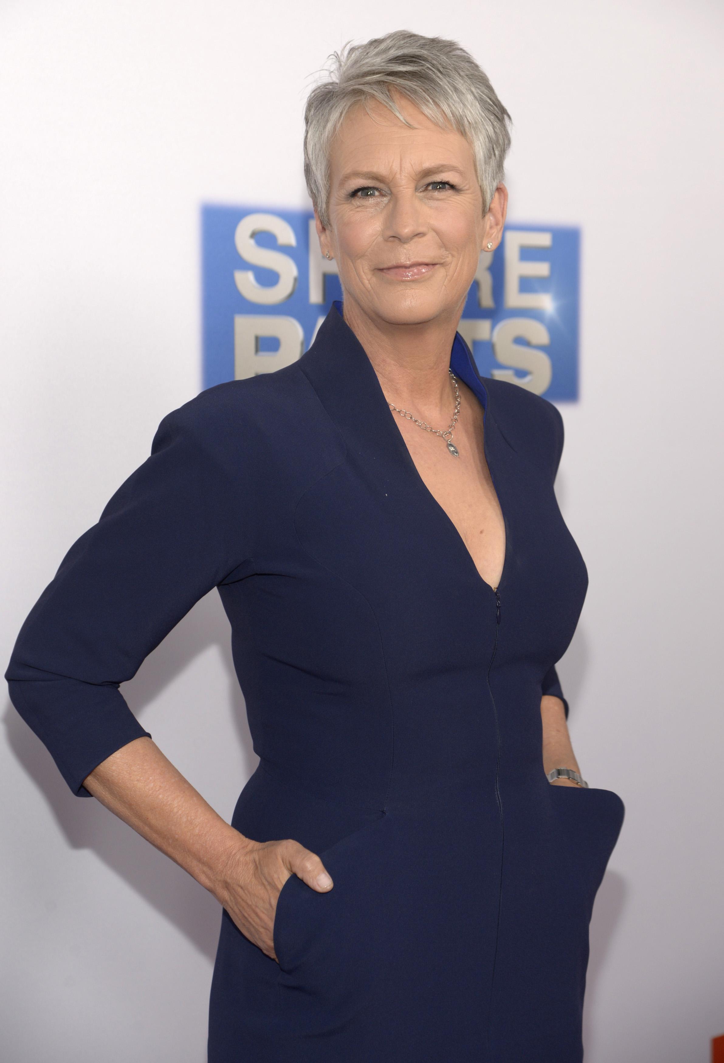 Golden Globes 2016: le donne in gara