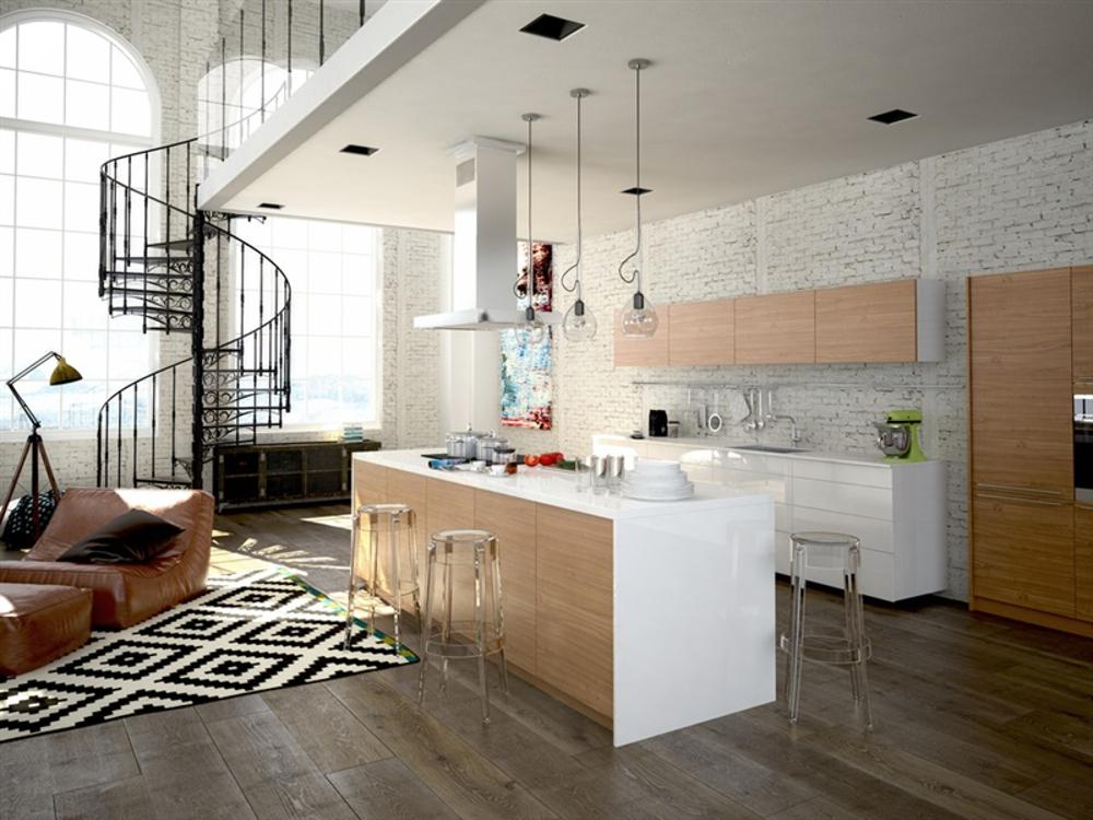 divani: le soluzioni per un soggiorno piccolo | diredonna - Soggiorno Piccolo Soluzioni