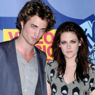 Kristen Stewart e Robert Pattinson tornano a essere amici