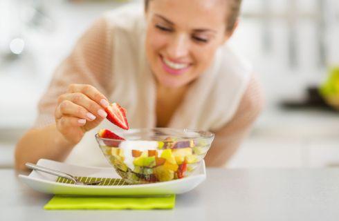 Dieta di mantenimento: come alimentarsi dopo una dieta rigorosa