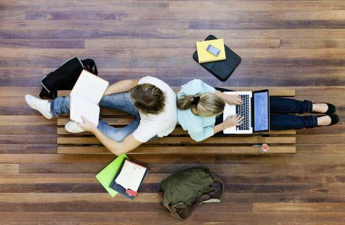 5 errori da evitare nello studio