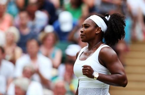 Wimbledon: 10 curiosità sul più antico torneo di tennis