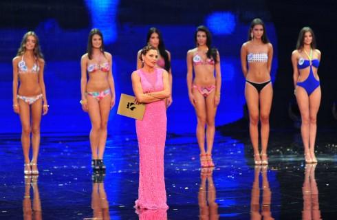 Miss Italia apre alle donne curvy