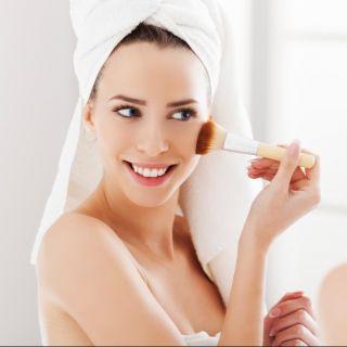 5 segreti per avere una pelle perfetta