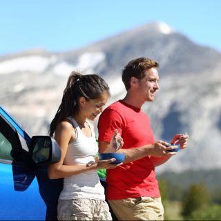 Vacanze in montagna: come fare la valigia estiva