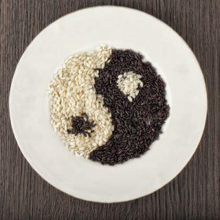Dieta macrobiotica: cosa mangiare e come cucinare i pasti