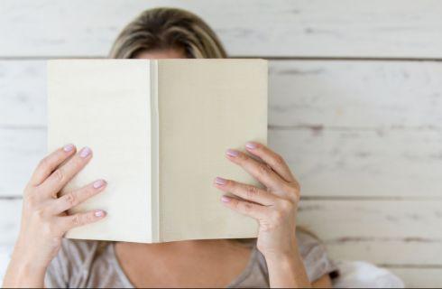 Storie di sesso: i maggiori successi della letteratura erotica